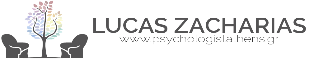 Psychotherapy and counselling in central Athens